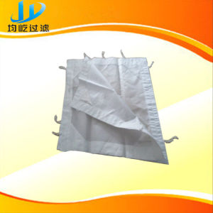Good Chemical Resistant Polypropylene Filter Cloth for Filter Press pictures & photos