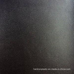 PVC Faux Leather for Handbag pictures & photos