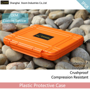 Waterproof iPad Case Waterproof Tablet Case Dry Case Mobile Hard Disc Case pictures & photos