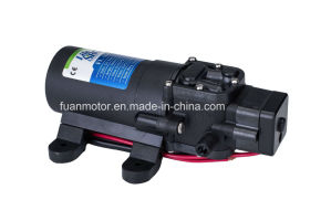 Lifesrc Flojet Pumps 24VDC High Pressure pictures & photos