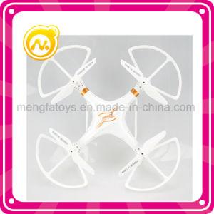DIY RC Mini Camera Airplanes pictures & photos