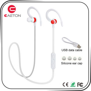 Mobile Phone Accessories Bluetooth Earphone