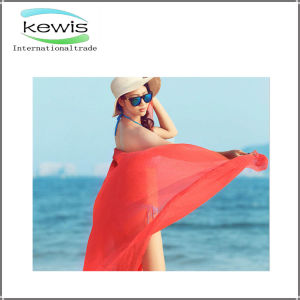 Top Quality Beatiful Popular Printed Beach Towel pictures & photos