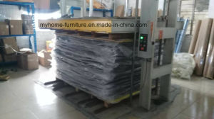 Wholesale Knitted Mattress Fabric Home Textile pictures & photos