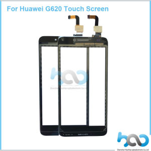 Quality AAA Screen Repair Touch Panel for Huawei G620 G620s