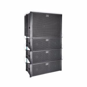 Dual 6.5 Inch EV206 EV115s Line Array System - Tact pictures & photos