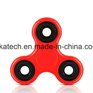 Fidget Hand Spinner Toy Stress Reducer pictures & photos