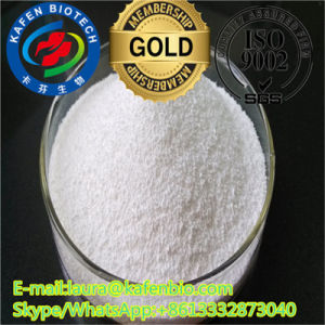 Best Price 99.9% Purity Vardenafil Fardenafil Hormone with Fast Shipment pictures & photos
