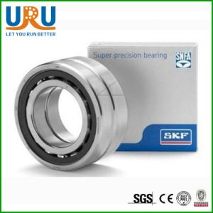 Original SKF Super Precision CNC Spindle Angular Contact Ball Bearing pictures & photos