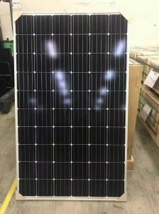 Mono 280W Solar Panel with TUV Certificate pictures & photos