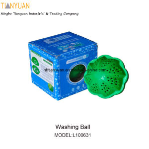 Washing Ball, Laundry Ball pictures & photos