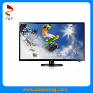 "1920 (RGB) *1080 High Resolution 31.5""Inch TFT-LCD Display for TV Monitor pictures & photos"
