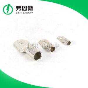 Sc (JGK) Cable Lug pictures & photos