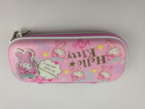 EVA Pencil Case School Pencil Pen Case pictures & photos