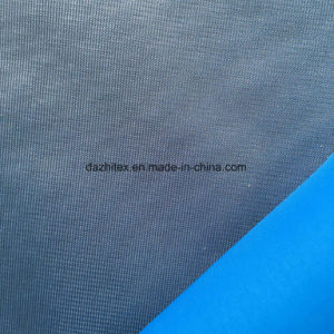 Nylon Taslon with Printed for Jackets pictures & photos