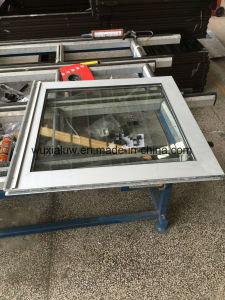 Slide Aluminium Window pictures & photos