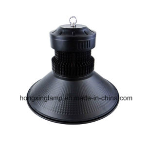 LED High Bay Lighting Industrial Light 100W 150W 200W pictures & photos