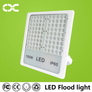 100W 10500lm Cool White Spot Light Project Lamp Flood Lighting pictures & photos