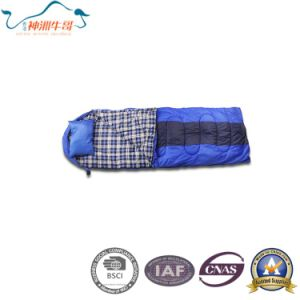 Polyester Wholesale Beach Camping Sleeping Bags pictures & photos