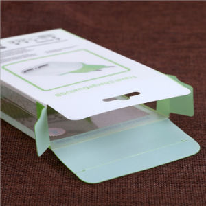 PVC Soft Crease Line Boxes pictures & photos