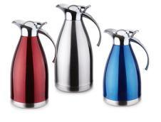 Stainless Steel Coffee Kettle/Tea Kettle pictures & photos