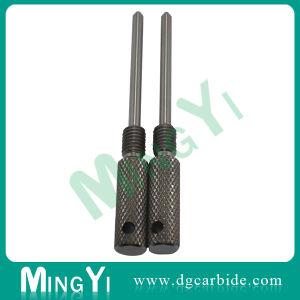 Internet Affiliate marketing Mold Auto Pin Parts Screw Parts pictures & photos
