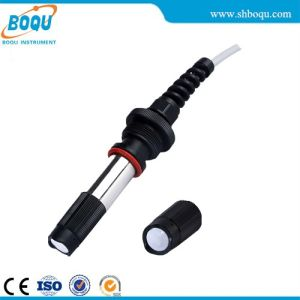 Water Analyzer Residual Chlorine Sensor Electrode (CL-2059-01) pictures & photos