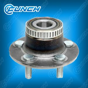 Wheel Bearing Hub Ass 4616263 /4616263 AA for Chrysler/Dodge/Plymouth pictures & photos