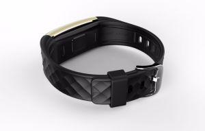 2017 Newest Movement Health Smart Bracelet S2 pictures & photos