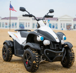 Hot Sale Ride on Quad Bike pictures & photos