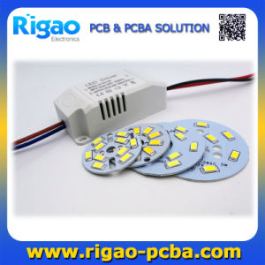 LED Replacement Lights 12V LED Lighting pictures & photos