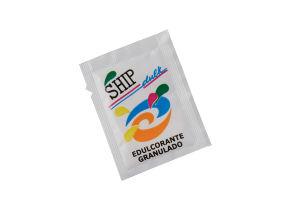 White Sugar/Salt/Coffee/Milk/Coconut Powder 4 Side Pack Machine pictures & photos