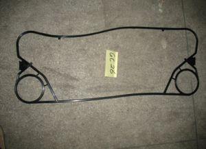 Tranter Plate Heat Exchanger Replacement GCP026 NBR EPDM Viton a Viton G Gasket pictures & photos