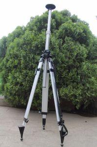 Aluminium Ratory Laser Tripod (LJA-10) pictures & photos