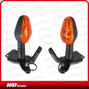 Motorcycle Turn Signal Winker Spare Parts for Ax4 pictures & photos