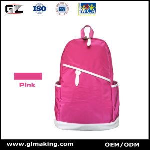 Colorful and Fashion Backpack From Manufacturer pictures & photos