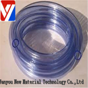 High Quality Plastic Water Pipe PVC Pipe pictures & photos