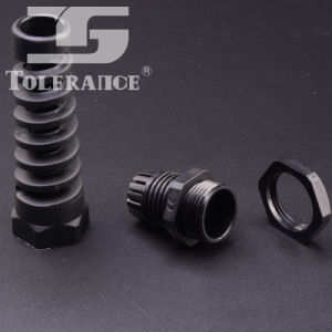 Professional Factory Price Online Shopping Nylon Cable Glands