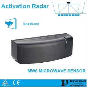 Bea Brand Radar Sensor pictures & photos