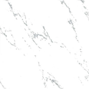 Building Material Snow White Double Loading Vitrified Tile Polished Porcelain Tile Floor Tile 62116 pictures & photos