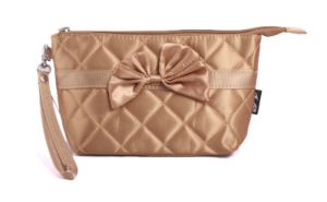 Nice Quality Cosmetic Bag for Promotion pictures & photos