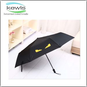 Fashion Style High Quality Cartoon Child Umbrella pictures & photos