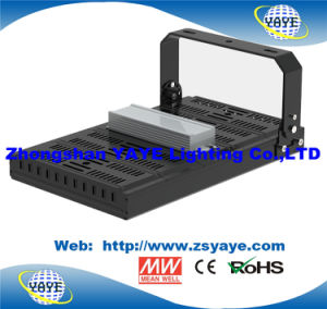 Yaye 18 Hot Sell Modular 150W LED Flood Light /150W LED Floodlight with Osram/Meanwell/ 5 Years Warranty pictures & photos