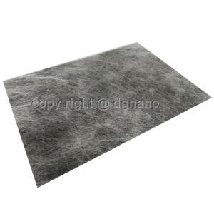 Automotive Air Filter Nonwoven Cloth pictures & photos