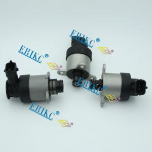 Hino 294050-0080 Denso Suction Control Valve  294200-0190, Isuzu Fuel Metering Unit 294200 0190 (2942000190) pictures & photos