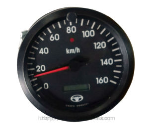 96796426 Tachometer Ass′y Assembly for Meter Board of Bm090 Daewoo Bus pictures & photos