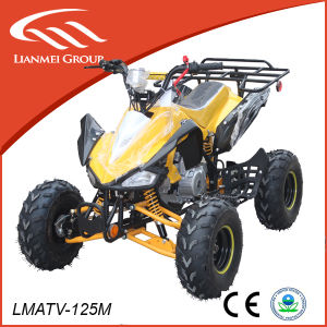 Four Wheelers for Sale ATV pictures & photos