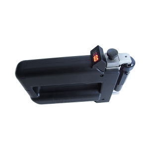 Digital Webster Hardness Tester pictures & photos