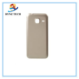Mobile Phone Battery Back Cover for Samsung J1 Mini Sm-J105 pictures & photos