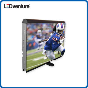 pH16 Outdoor Perimeter LED Display for World Cup pictures & photos
